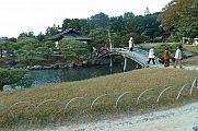 japan2012_slavo_20121114_p1020278558.jpg: 182k (2012-11-14 16:07)