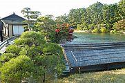 japan2012_slavo_20121114_p1020281561.jpg: 244k (2012-11-14 16:09)