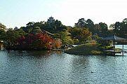 japan2012_slavo_20121114_p1020282562.jpg: 174k (2012-11-14 16:11)