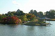 japan2012_slavo_20121114_p1020286565.jpg: 150k (2012-11-14 16:13)