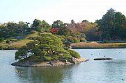 japan2012_slavo_20121114_p1020288567.jpg: 161k (2012-11-14 16:15)