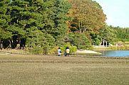 japan2012_slavo_20121114_p1020289568.jpg: 233k (2012-11-14 16:17)