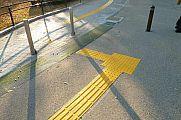 japan2012_slavo_20121114_p1020293571.jpg: 219k (2012-11-14 16:31)