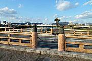 japan2012_slavo_20121114_p1020294572.jpg: 173k (2012-11-14 16:36)