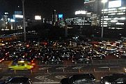 japan2012_slavo_20121114_p1020298575.jpg: 134k (2012-11-14 19:03)