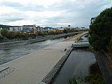 japan2012_slavo_20121115_p1020302576.jpg: 160k (2012-11-15 07:25)