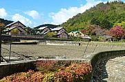 japan2012_slavo_20121116_p1020304578.jpg: 243k (2012-11-16 12:41)