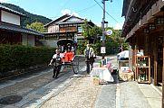 japan2012_slavo_20121116_p1020306580.jpg: 194k (2012-11-16 12:47)