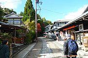 japan2012_slavo_20121116_p1020307581.jpg: 185k (2012-11-16 12:48)