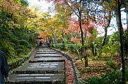 japan2012_slavo_20121116_p1020308582.jpg: 278k (2012-11-16 12:51)