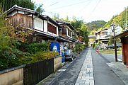 japan2012_slavo_20121116_p1020309583.jpg: 173k (2012-11-16 12:53)