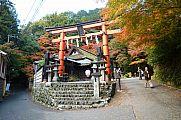 japan2012_slavo_20121116_p1020312586.jpg: 210k (2012-11-16 12:56)