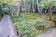 japan2012_slavo_20121116_p1020313587.jpg: 221k (2012-11-16 13:19)