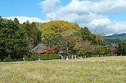 japan2012_slavo_20121116_p1020323597.jpg: 216k (2012-11-16 13:45)