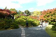 japan2012_slavo_20121116_p1020329603.jpg: 165k (2012-11-16 14:03)