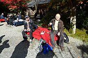 japan2012_slavo_20121116_p1020330604.jpg: 242k (2012-11-16 14:05)