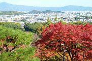 japan2012_slavo_20121116_p1020342614.jpg: 267k (2012-11-16 14:26)