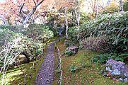 japan2012_slavo_20121116_p1020345616.jpg: 267k (2012-11-16 14:29)