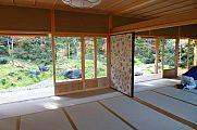 japan2012_slavo_20121116_p1020348618.jpg: 147k (2012-11-16 14:38)