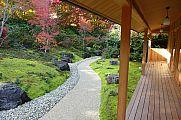 japan2012_slavo_20121116_p1020349619.jpg: 220k (2012-11-16 14:38)
