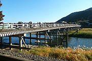 japan2012_slavo_20121116_p1020356625.jpg: 191k (2012-11-16 15:32)