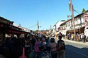 japan2012_slavo_20121116_p1020358627.jpg: 129k (2012-11-16 15:35)