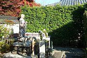 japan2012_slavo_20121116_p1020361630.jpg: 282k (2012-11-16 15:43)