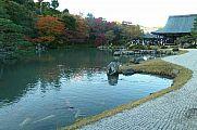 japan2012_slavo_20121116_p1020368637.jpg: 177k (2012-11-16 15:55)