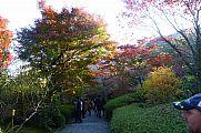 japan2012_slavo_20121116_p1020372641.jpg: 255k (2012-11-16 16:05)