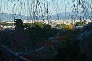 japan2012_slavo_20121116_p1020375644.jpg: 170k (2012-11-16 16:09)
