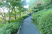 japan2012_slavo_20121116_p1020376645.jpg: 213k (2012-11-16 16:09)
