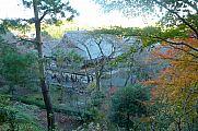 japan2012_slavo_20121116_p1020377646.jpg: 219k (2012-11-16 16:10)