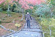 japan2012_slavo_20121116_p1020378647.jpg: 243k (2012-11-16 16:12)