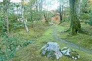 japan2012_slavo_20121116_p1020379648.jpg: 223k (2012-11-16 16:12)