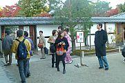 japan2012_slavo_20121116_p1020381650.jpg: 140k (2012-11-16 16:18)