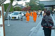 japan2012_slavo_20121116_p1020382651.jpg: 162k (2012-11-16 16:30)