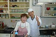 japan2012_slavo_20121116_p1020385654.jpg: 107k (2012-11-16 23:19)