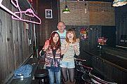 japan2012_slavo_20121117_p1020386655.jpg: 151k (2012-11-17 01:35)