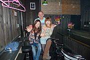 japan2012_slavo_20121117_p1020387656.jpg: 147k (2012-11-17 01:35)