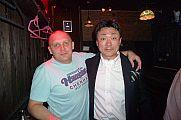 japan2012_slavo_20121117_p1020388657.jpg: 108k (2012-11-17 01:36)