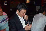 japan2012_slavo_20121117_p1020390659.jpg: 111k (2012-11-17 01:36)