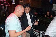 japan2012_slavo_20121117_p1020391660.jpg: 117k (2012-11-17 01:37)