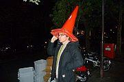 japan2012_slavo_20121117_p1020392661.jpg: 101k (2012-11-17 02:49)