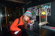japan2012_slavo_20121117_p1020393662.jpg: 144k (2012-11-17 05:45)