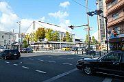 japan2012_slavo_20121118_p1020394663.jpg: 154k (2012-11-18 12:11)