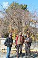 japan2012_slavo_20121118_p1020395664.jpg: 310k (2012-11-18 12:20)