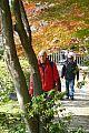 japan2012_slavo_20121118_p1020399667.jpg: 229k (2012-11-18 12:28)