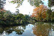 japan2012_slavo_20121118_p1020400668.jpg: 224k (2012-11-18 12:30)