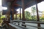 japan2012_slavo_20121118_p1020402670.jpg: 156k (2012-11-18 12:31)