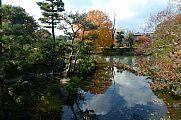 japan2012_slavo_20121118_p1020405673.jpg: 218k (2012-11-18 12:32)